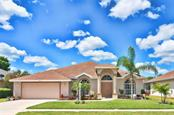 7412 38th Ct E, Sarasota, FL 34243