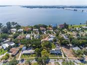 Vacant Land for sale at Mallorca Dr, Bradenton, FL 34209 - MLS Number is A4184932