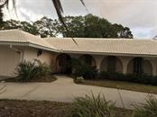 Single Family Home for sale at 3740 Torrey Pines Blvd, Sarasota, FL 34238 - MLS Number is A4185131