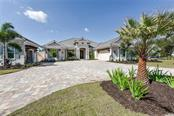 Single Family Home for sale at Address Withheld, Bradenton, FL 34202 - MLS Number is A4185215
