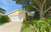4132 Carriage Cir #12, Sarasota, FL 34241
