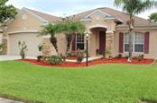 Single Family Home for sale at 4106 70th Street Cir E, Palmetto, FL 34221 - MLS Number is A4185528
