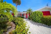 Single Family Home for sale at 501 71st St, Holmes Beach, FL 34217 - MLS Number is A4185615