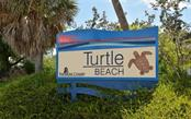 Nearby Turtle Beach - Condo for sale at 9397 Midnight Pass Rd #403, Sarasota, FL 34242 - MLS Number is A4185842