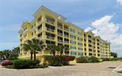 Building exterior - Condo for sale at 1310 Old Stickney Point Rd #e53, Sarasota, FL 34242 - MLS Number is A4186018