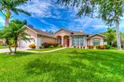 Single Family Home for sale at 1110 93rd St Nw, Bradenton, FL 34209 - MLS Number is A4186609
