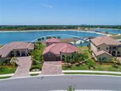 Welcome to the best lake views in Lakewood Ranch - Single Family Home for sale at 5628 Cloverleaf Run, Bradenton, FL 34211 - MLS Number is A4186647