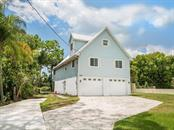 Single Family Home for sale at 219 Ravenna St N, Nokomis, FL 34275 - MLS Number is A4186957