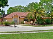 Single Family Home for sale at 8216 9th Avenue Dr Nw, Bradenton, FL 34209 - MLS Number is A4187274