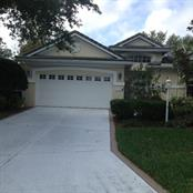 Single Family Home for sale at 7324 Saint Georges Way, University Park, FL 34201 - MLS Number is A4187318