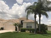 Villa for sale at 4554 Legacy Ct, Sarasota, FL 34241 - MLS Number is A4187777