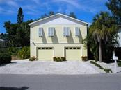 Single Family Home for sale at 591 Cedar St, Longboat Key, FL 34228 - MLS Number is A4187813