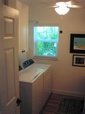 OFFICE COMBO - Single Family Home for sale at 591 Cedar St, Longboat Key, FL 34228 - MLS Number is A4187813