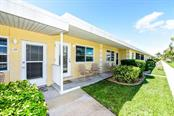 Condo for sale at 6006 Midnight Pass Rd #28, Sarasota, FL 34242 - MLS Number is A4188752