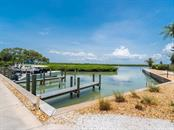 Welcome to Longboat Key - Condo for sale at 4500 Gulf Of Mexico Dr #206, Longboat Key, FL 34228 - MLS Number is A4188962