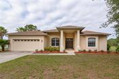 13614 5th Ave Ne, Bradenton, FL 34212
