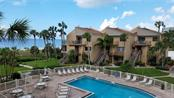 Condo for sale at 6342 Midnight Pass Rd #232, Sarasota, FL 34242 - MLS Number is A4189282