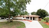 Single Family Home for sale at 304 42nd St W, Bradenton, FL 34209 - MLS Number is A4189709