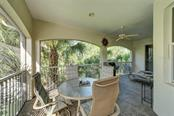Condo for sale at 9442 Discovery Ter #201c, Bradenton, FL 34212 - MLS Number is A4189870