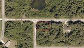 Vacant Land for sale at Lot 1 Geary Ter, North Port, FL 34288 - MLS Number is A4190151