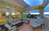 Condo for sale at 800 N Tamiami Trl #ph1801, Sarasota, FL 34236 - MLS Number is A4190483