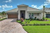 4824 Royal Dornoch Cir, Bradenton, FL 34211