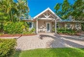 Disclosures - Single Family Home for sale at 2516 S Osprey Ave, Sarasota, FL 34239 - MLS Number is A4190729