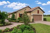 Single Family Home for sale at 5564 Sentiero Dr, Nokomis, FL 34275 - MLS Number is A4191200