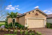 Single Family Home for sale at 5652 Semolino St, Nokomis, FL 34275 - MLS Number is A4191215