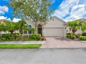 3111 77th Dr E, Sarasota, FL 34243