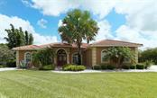 Single Family Home for sale at 15304 29th Ln E, Parrish, FL 34219 - MLS Number is A4191677