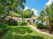 Single Family Home for sale at 1640 Waldemere St, Sarasota, FL 34239 - MLS Number is A4191687