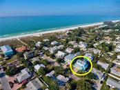 Home Specifications - Single Family Home for sale at 112b 79th St, Holmes Beach, FL 34217 - MLS Number is A4191801