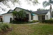 New Attachment - Single Family Home for sale at 4422 Murfield Dr E, Bradenton, FL 34203 - MLS Number is A4191867
