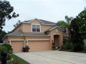 Single Family Home for sale at 4411 85th Avenue Cir E, Parrish, FL 34219 - MLS Number is A4192805