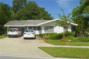 Single Family Home for sale at 1350 S Shade Ave, Sarasota, FL 34239 - MLS Number is A4192974