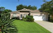 Single Family Home for sale at 2918 Marshall Dr, Sarasota, FL 34239 - MLS Number is A4192983