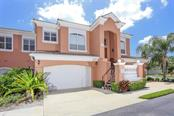Condo for sale at 5409 46th Ct W #103, Bradenton, FL 34210 - MLS Number is A4193103