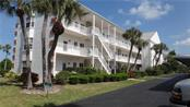 PROPERTY DISCLOSURES - Condo for sale at 100 The Esplanade N #206, Venice, FL 34285 - MLS Number is A4194082