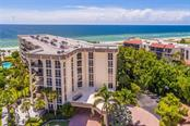 New Attachment - Condo for sale at 1701 Gulf Of Mexico Dr #401, Longboat Key, FL 34228 - MLS Number is A4195634