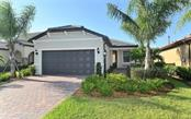 17040 Kenton Ter, Lakewood Ranch, FL 34202