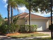 New Attachment - Villa for sale at 2127 Burgos Dr, Sarasota, FL 34238 - MLS Number is A4195921