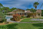 community pool - Single Family Home for sale at 1222 Sleepy Hollow Rd, Venice, FL 34285 - MLS Number is A4196086