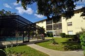 Condo for sale at 2240 Stickney Point Rd #216, Sarasota, FL 34231 - MLS Number is A4196422