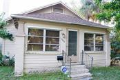 Single Family Home for sale at 2258 Hillview St, Sarasota, FL 34239 - MLS Number is A4197001