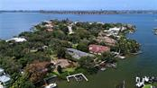 1465 Hillview Survey - Vacant Land for sale at 1465 Hillview Dr, Sarasota, FL 34239 - MLS Number is A4197145