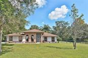 13611 2nd Ave E, Bradenton, FL 34212