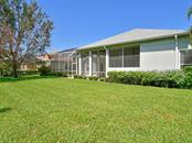Single Family Home for sale at 8824 18th Ave Nw, Bradenton, FL 34209 - MLS Number is A4197197