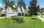 sellers disclosures - Single Family Home for sale at 386 Marsh Landing Way, Venice, FL 34292 - MLS Number is A4197418