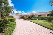 New Attachment - Single Family Home for sale at 520 Putter Ln, Longboat Key, FL 34228 - MLS Number is A4197446